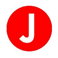 japan in japan